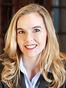 Dallas Insurance Law Lawyer Nisha Poth Byers
