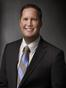 Dallas Personal Injury Lawyer Christopher Bryan Fears
