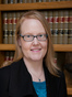 Corinth Probate Attorney Kelly Kathleen Erickson