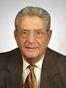Enzo A. Faga