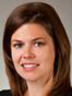 Dallas Class Action Attorney Susan Elizabeth Egeland