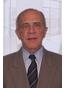 Westbury Corporate / Incorporation Lawyer Peter F. Vetro