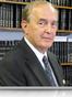 New York Probate Attorney Steven Watkins Wolfe