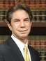 Garden City Litigation Lawyer David William Brand