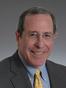 New York Venture Capital Attorney Lowell Stuart Lifschultz
