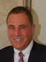 Oyster Bay Real Estate Attorney Bart D. Kaplan