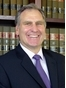 Yonkers Probate Attorney William H. Drummond