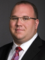 Houston Employment / Labor Attorney Craig Douglas Dillard