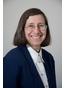Westchester County Trusts Attorney Mary Lovett Nitsch Esq.