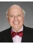 Long Island City Tax Lawyer Arnold Yale Kapiloff