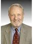 Rochester Estate Planning Attorney Sherman Feldman Levey