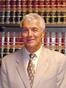 Muttontown Construction / Development Lawyer Robert Michael Bridges