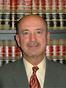 Bethpage Litigation Lawyer Raymond E. McAlonan