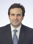New York Slip and Fall Accident Lawyer Mario E. de la Garza