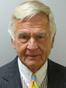 East Elmhurst Probate Attorney Eugene J. Callahan