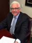 Campbell Hall Personal Injury Lawyer Mark D. Stern