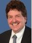 North White Plains Health Care Lawyer Alan B. Friedberg