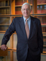 New York County Juvenile Law Attorney Howard A. Levine