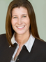 Hazard Immigration Attorney Andrea Felice Szew