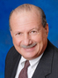 Heathcote Real Estate Attorney Kenneth Gordon