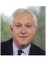 New York County Trademark Infringement Attorney Richard Zachary Lehv