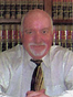 Nassau County Criminal Defense Attorney Paul Randolph Berko