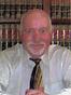 Paul Randolph Berko