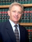 Jamaica Personal Injury Lawyer Martin David Kane