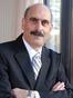 Allan David Goldstein