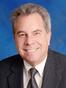 Merchantville Lawsuit / Dispute Attorney Michael S. Simon