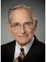 West Seneca Estate Planning Attorney Richard David Yellen