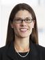 Austin Partnership Attorney Paige Ingram Castaneda