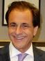Boca Raton Construction / Development Lawyer Howard I. Weiss