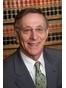 Poughkeepsie Arbitration Lawyer Albert Martin Rosenblatt
