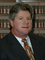 Hewlett Harbor Probate Attorney Garry David Sohn
