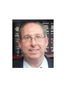 Kings County Real Estate Attorney Andrew Seth Black