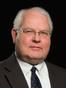 Ontario Center Estate Planning Attorney Christopher B. Mumford
