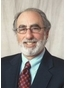 Buffalo Civil Rights Lawyer Bruce A. Goldstein
