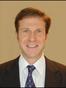 Del Mar Commercial Real Estate Attorney Jordan S Elias