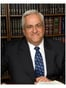 Locust Valley Estate Planning Lawyer Armand James Prisco