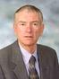 Binghamton Insurance Law Lawyer John Patrick Rittinger