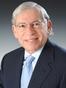 Albany Employment / Labor Attorney Arthur Henry Thorn