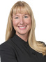 Harris County Family Law Attorney Shannon Lee Boudreaux