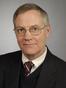 Greece Estate Planning Attorney Raymond Thompson Gilman