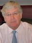 Boca Raton Land Use / Zoning Attorney Patrick Michael Mckenna