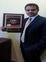 Houston Employment / Labor Attorney Achmed Mirari Defreitas