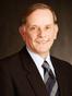 New York County Personal Injury Lawyer Jerome Ira Katz