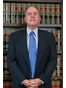 New York County Sexual Harassment Attorney Robert Anthony Levey