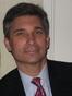 San Diego Medical Malpractice Attorney Louis Bert Edleson