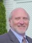 Linden Corporate / Incorporation Lawyer Robert Saul Ellenport